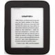 Product Image - Barnes & Noble Nook Touch