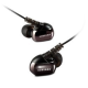 Product Image - Creative Aurvana In-Ear3