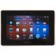 Product Image - Blackberry PlayBook