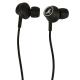 Product Image - Marshall Headphones Mode