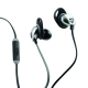 Product Image - JLab Audio Epic Premium Earbuds