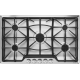 Product Image - Kenmore 32553