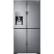 Product Image - Samsung RF28K9070SR