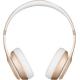 Product Image - Beats Solo2 Wireless