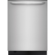 Product Image - Frigidaire Gallery FGID2476SF