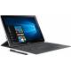 Product Image - Samsung Galaxy Book 12 (Wi-Fi, 8GB RAM/256GB SSD)