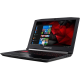 Product Image - Acer Predator Helios 300