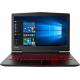 Product Image - Lenovo Legion Y520 (16GB RAM, 2TB HDD + 256GB SSD)