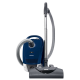 Product Image - Miele Compact C2 Electro+