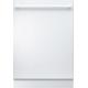 Product Image - Bosch 800 Series SHXM78W52N