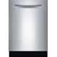 Product Image - Bosch 800 Series SHPM78W55N