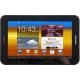 Product Image - Samsung Galaxy Tab 7.0 Plus
