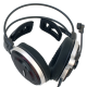 Product Image - Audio-Technica ATH-ADG1