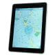 Product Image - Apple iPad Wi-Fi (16 GB)