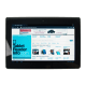 Product Image - Sony Tablet S