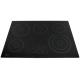 Product Image - LG LCE3010SB
