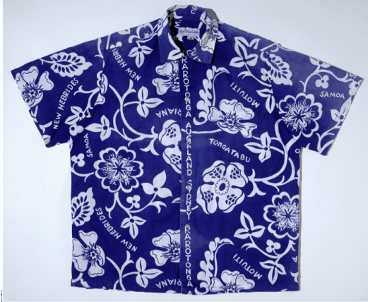 88c05ee9f Say 'Aloha' Again: Hawaiian Shirts Are Back in Style - Reviewed Laundry