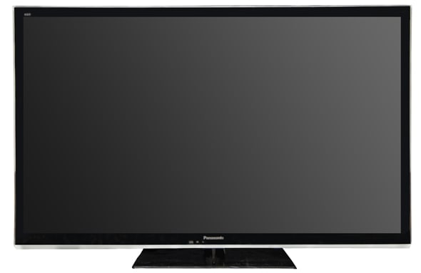 Panasonic Viera TC-L42E50 LED TV Review - Reviewed Televisions