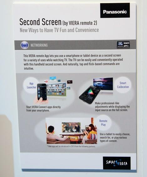 Panasonic Viera TC-P65ZT60 Plasma TV First Impressions Review