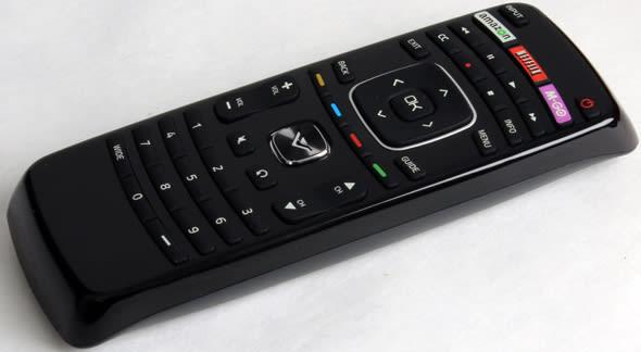 Vizio E551i-A2 LED TV Review - Reviewed Televisions