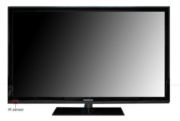 Samsung PN51E550D1F Plasma TV Windows 8 X64 Treiber