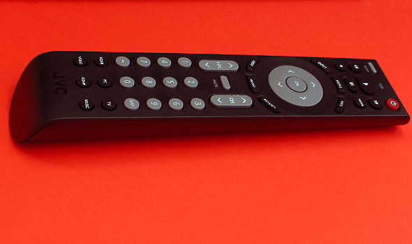 JVC EM32T LED TV Review - Reviewed Televisions