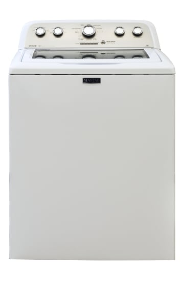Maytag Bravos MVWX655DW Washing Machine Review Gallery