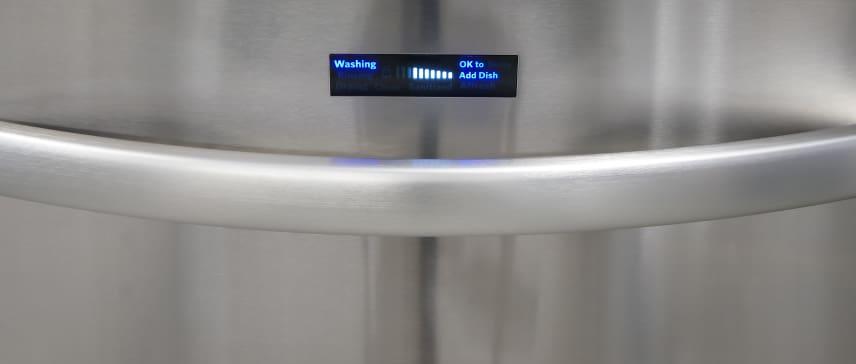Dishwasher Reviews   Reviewed