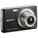 Sony cyber shot dsc w220 107180