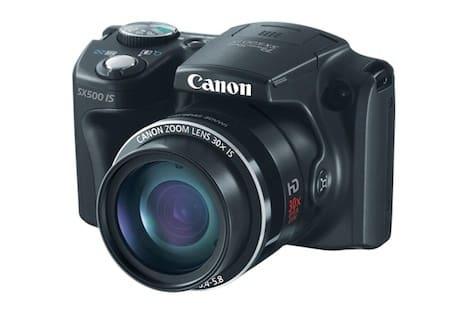 canon_sx500.jpg