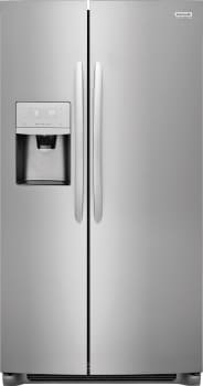Product Image - Frigidaire Gallery FGSS2335TF