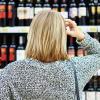 Wine hero