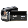 Product Image - JVC Everio GZ-MG670