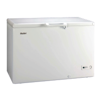 Product Image - Haier HF15CM10NW