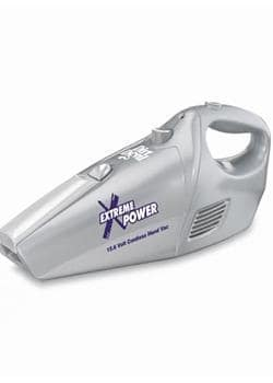 Product Image - Dirt Devil M0914X Extreme Power