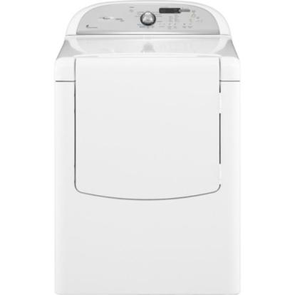 Product Image - Whirlpool WED7400XW