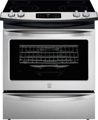 Product Image - Kenmore 42533