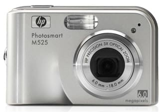 Photosmart-M525.jpg