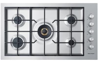 Product Image - Fisher & Paykel CG365DWLPACX2