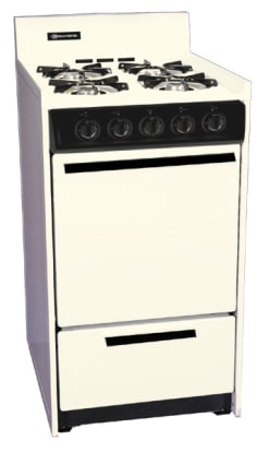 Product Image - Summit Appliance SNM1107CF