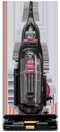 Product Image - Bissell 67F8 Rewind Premier Pet