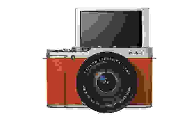 X-A2_Tilt_Front_Brown.jpg