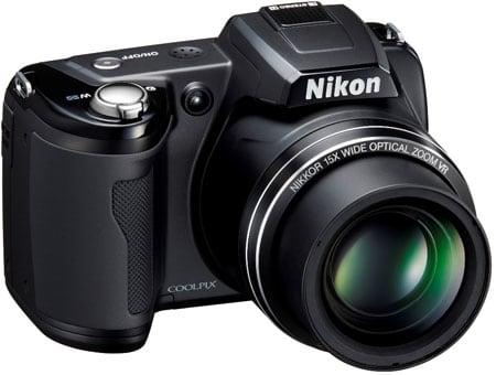 nikon-L110-450.jpg