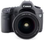 Product Image - Canon EOS 5D