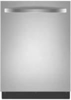 Product Image - Kenmore 15693