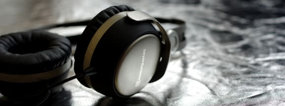 Beyerdynamic t51p mainhero