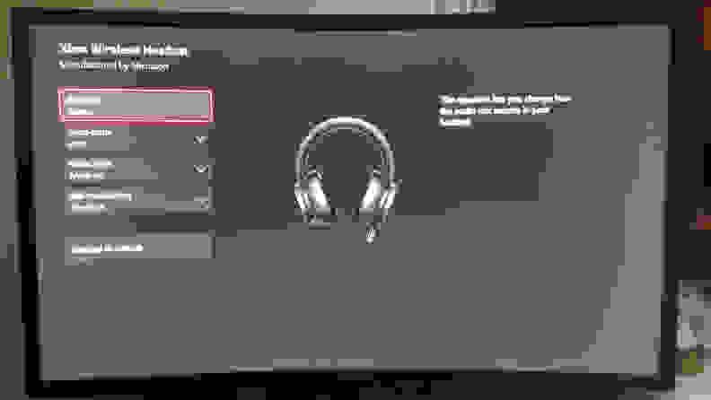 Xbox-Wireless-Menu-1