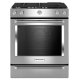 Product Image - KitchenAid KSDB900ESS