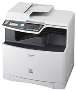 Product Image - Panasonic KX-MC6020