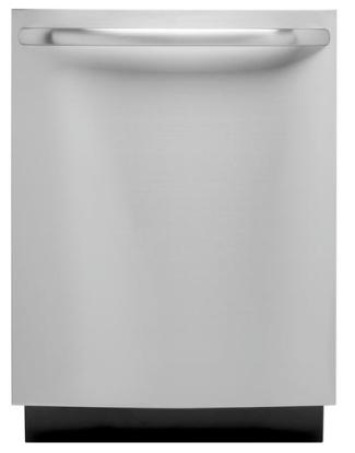 Product Image - GE GLDT696DSS
